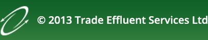 http://www.tradeeffluent.com/wp-admin/